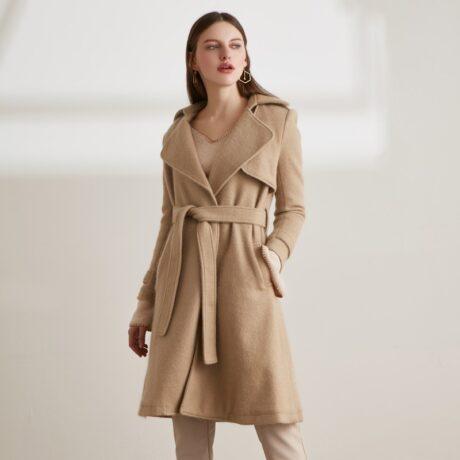 cappotto-lungo-lavaggio-e-stiratura.jpg